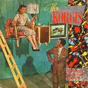 Details The Korgis - Everybody's Got To Learn Sometime