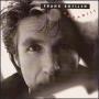 Details Frank Boeijen - Paradijs