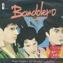 Details Bandolero - Paris Latino