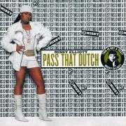 Coverafbeelding Missy Elliott - Pass That Dutch