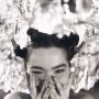 Details Björk - Big Time Sensuality