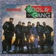 Details Kool & The Gang - Peacemaker