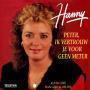 Details Hanny - Peter, Ik Vertrouw Je Voor Geen Meter