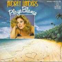 Details Audrey Landers - Playa Blanca