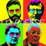 Details U2 - Please