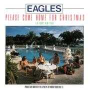 Details Eagles - Please Come Home For Christmas