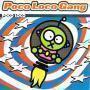 Details Poco Loco Gang - Poco Loco