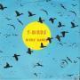 Details T-Birds - Birds Dance