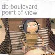 Details DB Boulevard - Point Of View