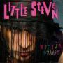 Details Little Steven - Bitter Fruit