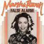 Details Marsha Raven - False Alarm