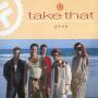 Coverafbeelding Take That - Pray