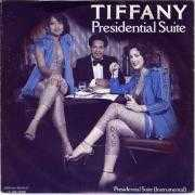 Details Tiffany ((NLD)) - Presidential Suite