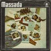 Details Massada - Feelin' Lonely