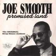 Details Joe Smooth - Promised Land