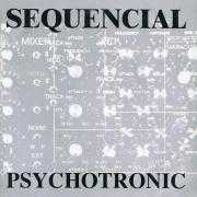 Details Sequencial - Psychotronic