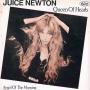 Details Juice Newton - Queen Of Hearts