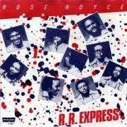 Details Rose Royce - R.R. Express