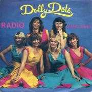 Coverafbeelding Dolly Dots - Radio