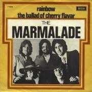 Details The Marmalade - Rainbow