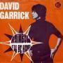 Details David Garrick - Rainbow