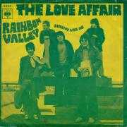 Details The Love Affair - Rainbow Valley