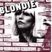 Coverafbeelding Blondie - Rapture