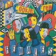 Details The Cookie Crew - Females