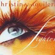 Coverafbeelding Christina Aguilera - Fighter