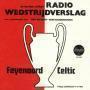 Details Theo Koomen & Wim Hoogendoorn - Gedeelten Uit Het Radio Wedstrijdverslag Feyenoord Celtic - Finale Europacup 6-5-1970