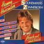 Details Henny Huisman en Soundmixers Voor Zonnebloem - Reach Out And Touch