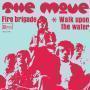 Details The Move - Fire Brigade