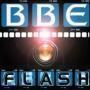 Details B.B.E. - Flash