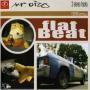 Details Mr. Oizo - Flat Beat