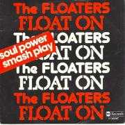 Details The Floaters - Float On