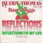 Coverafbeelding Ruddy Thomas & Barry Biggs - Reflections Of My Life