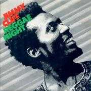 Details Jimmy Cliff - Reggae Night