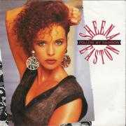Details Sheena Easton - Follow My Rainbow