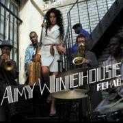 Details Amy Winehouse - Rehab