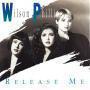 Details Wilson Phillips - Release Me