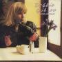 Details Debbie Gibson - Foolish Beat