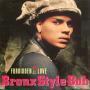Details Bronx Style Bob - Forbidden Love