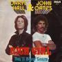 Coverafbeelding Daryl Hall & John Oates - Rich Girl
