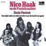 Details Nico Haak en De Paniekzaaiers - Foxie Foxtrot