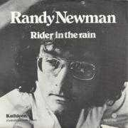 Details Randy Newman - Rider In The Rain