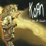 Details Korn - Freak On A Leash