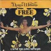 Details Deniece Williams - Free