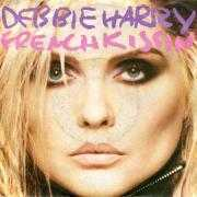 Details Debbie Harry - French Kissin