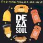 Coverafbeelding De La Soul - Ring Ring Ring (Ha Ha Hey)