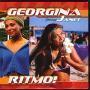 Details Georgina featuring Janet - Ritmo!